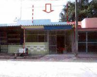 https://phranakhonsiayutthaya.ohoproperty.com/123664/ธนาคารอาคารสงเคราะห์/ขายทาวน์เฮ้าส์/ชะแมบ/วังน้อย/พระนครศรีอยุธยา/