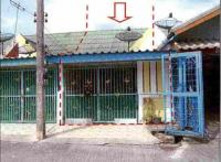 https://phranakhonsiayutthaya.ohoproperty.com/123257/ธนาคารอาคารสงเคราะห์/ขายทาวน์เฮ้าส์/ชะแมบ/วังน้อย/พระนครศรีอยุธยา/