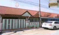 https://phranakhonsiayutthaya.ohoproperty.com/123418/ธนาคารอาคารสงเคราะห์/ขายทาวน์เฮ้าส์/บางระกำ/นครหลวง/พระนครศรีอยุธยา/