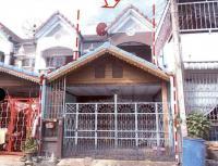 https://phranakhonsiayutthaya.ohoproperty.com/126580/ธนาคารอาคารสงเคราะห์/ขายทาวน์เฮ้าส์/พยอม/วังน้อย/พระนครศรีอยุธยา/