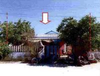 บ้านเดี่ยวหลุดจำนอง ธ.ธนาคารอาคารสงเคราะห์ ศาลาลอย ท่าเรือ พระนครศรีอยุธยา