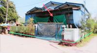 https://phranakhonsiayutthaya.ohoproperty.com/106407/ธนาคารกสิกรไทย/ขายบ้านเดี่ยว/พยอม/วังน้อย/พระนครศรีอยุธยา/