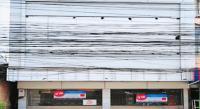 อาคารสำนักงานหลุดจำนอง ธ.ธนาคารกสิกรไทย ไผ่ลิง พระนครศรีอยุธยา พระนครศรีอยุธยา