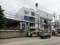 สำนักงานหลุดจำนอง ธ.ธนาคารทหารไทยธนชาต ลำตาเสา วังน้อย พระนครศรีอยุธยา